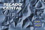 Program Bumper - 'Pecado Capital' on GMA (1985-86) by ramones1986