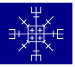 Banner of the (Hanunuo-speaking) Romblon Islands by ramones1986