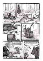 Wurr page 122 by Paperiapina