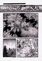 Wurr page 185 by Paperiapina