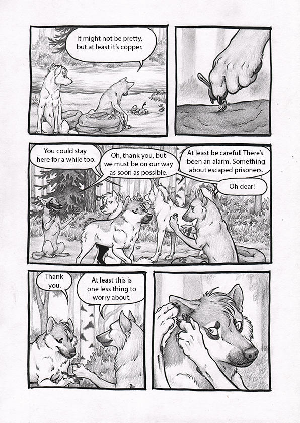 Wurr page 206 by Paperiapina