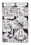 Wurr page 215 by Paperiapina