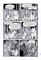 Wurr page 221 by Paperiapina