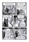 Wurr page 222 by Paperiapina