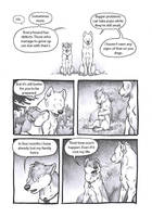 Wurr page 226 by Paperiapina