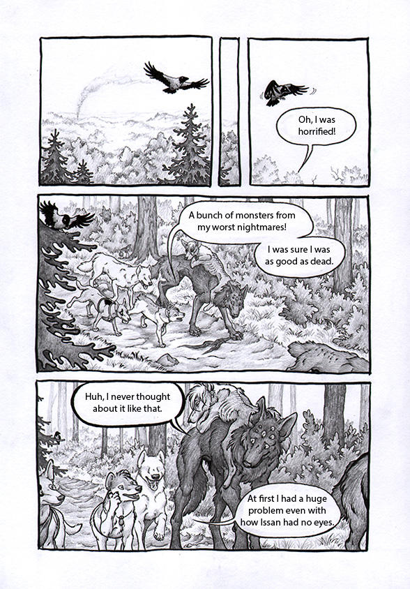 Wurr page 232 by Paperiapina