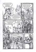 Wurr page 233 by Paperiapina