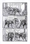 Wurr page 239 by Paperiapina