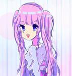 CE: smol cutie by CakehMaria