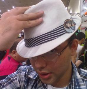 KapanKatsuragi's Profile Picture