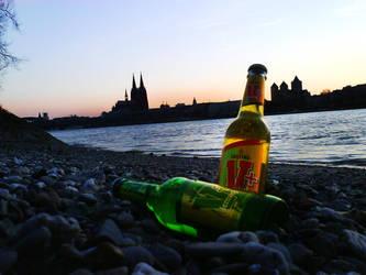 sum beer 1:3 by VSX47