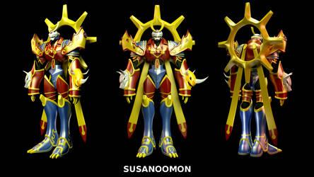 Susanoomon by Sanchai-01