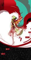 062012 by OXMiruku