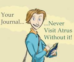 A Hard-Learned Lesson by Artoveli