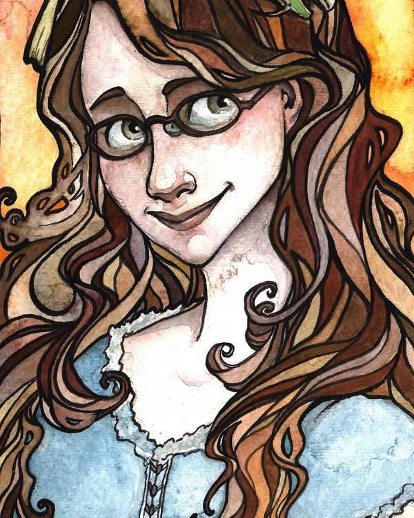 Artoveli's Profile Picture
