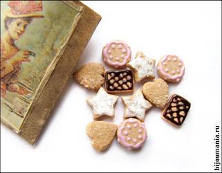 Sweets vintage1 by allim-lip