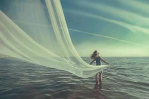 sailfish by irrr