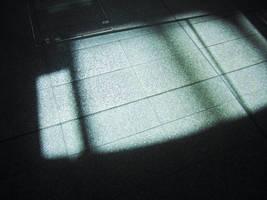 Soft Light Hard Lines by KevDog32