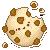 Cookie. FREE AVATAR by CassyDiinlove