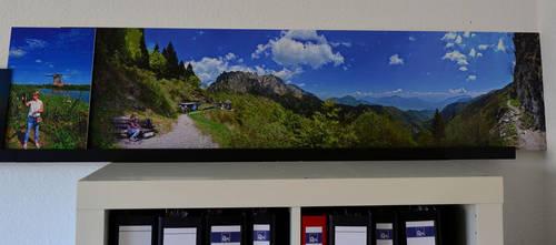 Forex Panorama by Thomas61