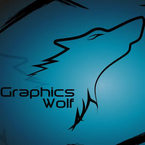 GraphicsWolf's Profile Picture