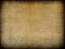 Caramel Texture by pareeerica