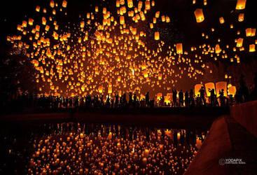 Yeepaeng by natthavat
