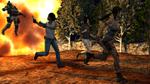 Tomb Raider 2013 by CroftyRaider