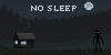 No Sleep pixel scenery by Moonlight-pendent13