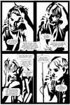Spiderman01-copya by NILgravity