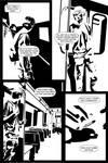 Spiderman02-copy by NILgravity