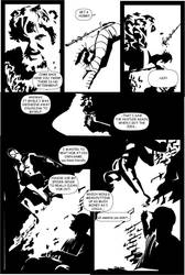 Spiderman05-copy by NILgravity