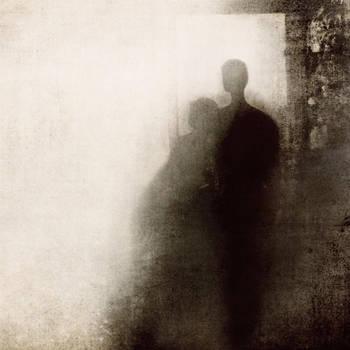 Anonymous.. by tuminka