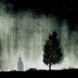 and she was waiting... by tuminka