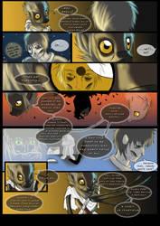 Matjjin - Page 16 by NettikGirl
