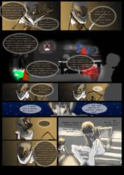 Matjjin - Page 17 by NettikGirl