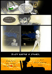 Matjjin - Page 19 by NettikGirl