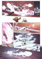 TURBOTEN#2-P26-COLO BOKYlow by Chris-Yop-Lannes