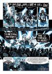 Black Metal by Chris-Yop-Lannes