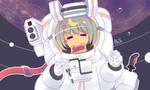 Phib business card anime north 2017 by Phibonnachee