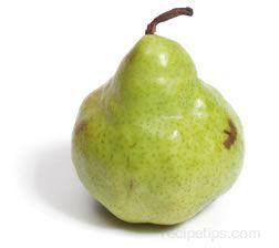 Pear Packham by Crispy-Arcade-Enemy