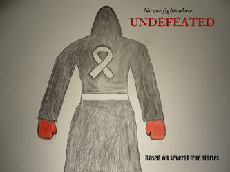 Undefeated: No One Fights Alone by nightshade-keyblade