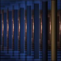 Apo-Pillars 03 by Lupsiberg