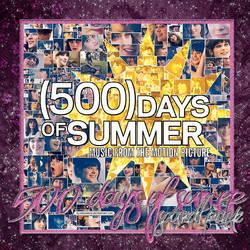 500 Days of Summer by SlowDownSG
