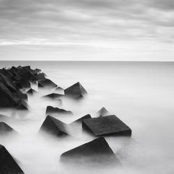Blocks by HectorGuerra