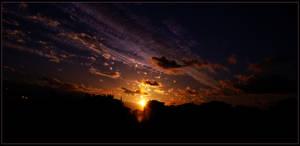 SHAH OF SKIES GOKLERIN SAHI by ssonmez