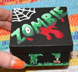 zombie box by fifis-secret