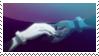 shinji x rei stamp2 by shushko