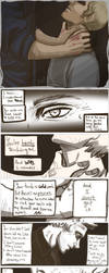 SPN_Nickifer-At Your Mercy by Anko-sensei