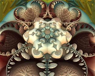 Nest O Nuts by sbbeeman